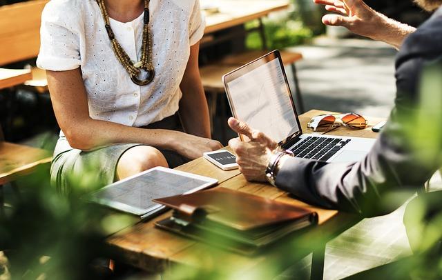 Comment réussir son investissement dans une PME ?