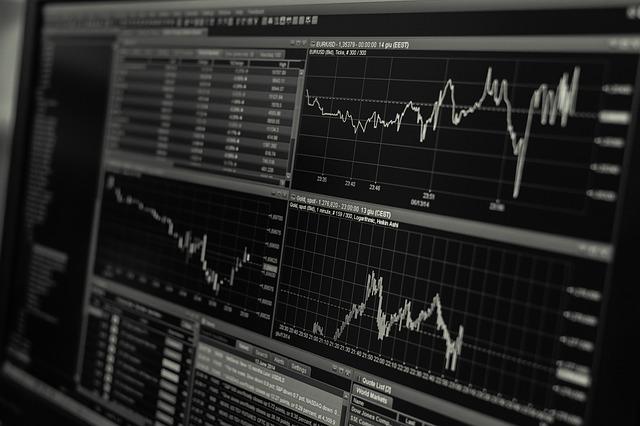 La problématique du risque et du rendement en gestion d'actifs
