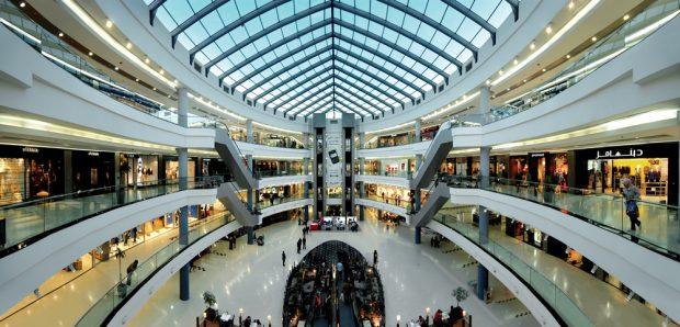 investissement-centre-commercial