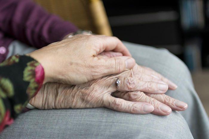 Zoom sur le marché des services aux personnes âgées en France