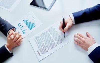 Comment chercher un acquéreur lors d'une cession d'entreprise ?