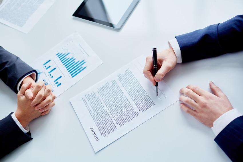 contrat-cession-entreprise