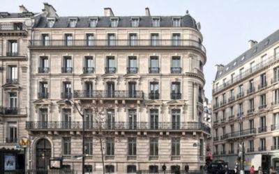 Comment investir dans un immeuble ?
