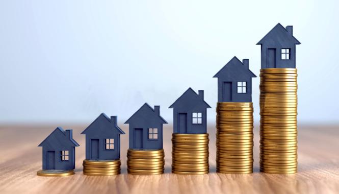 Résidences gérées : l'avenir de l'investissement immobilier ?