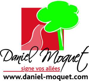 logo_daniel_moquet_blanc