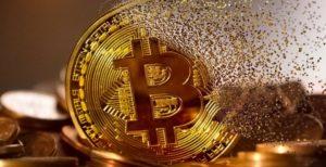 Dans quelle cryptomonnaie investir en 2021