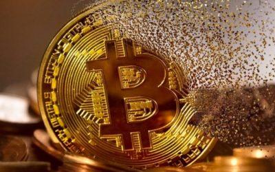 Dans quelle cryptomonnaie investir en 2021 ?