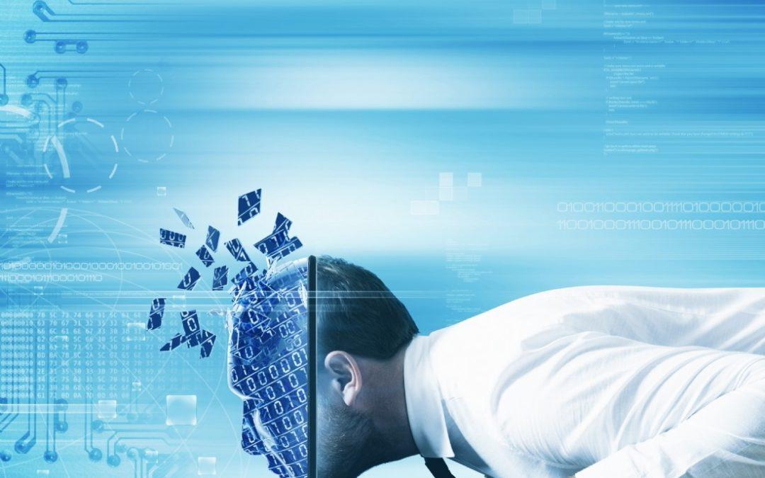 L'intelligence artificielle comme levier de croissance