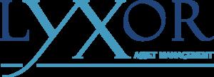 Lyxor_Asset_Management