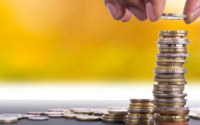 Fonds commun de placement : est-ce toujours le meilleur placement ?