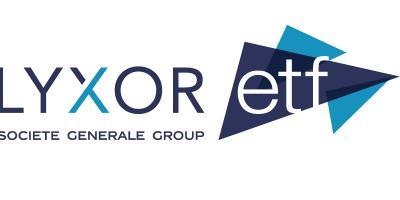 Présentation de Lyxor Asset Management