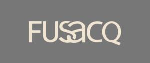 FUSACQ
