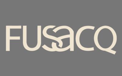 Présentation de Fusacq