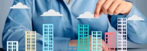 property management en immobilier