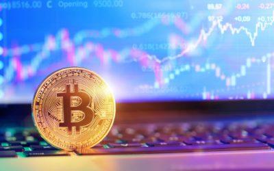Comment savoir si une crypto va monter?