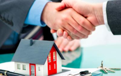 Comment vendre son bien immobilier rapidement ? (les règles d'or à respecter)