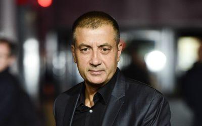 Mourad Boudjellal : portrait d'un sérial winner