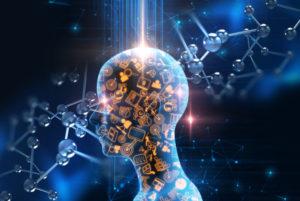 Quelques changements apportés par l'intelligence artificielle