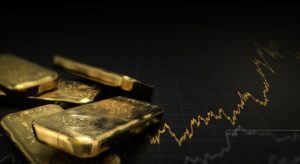 l-or-est-un-investissement-fiable