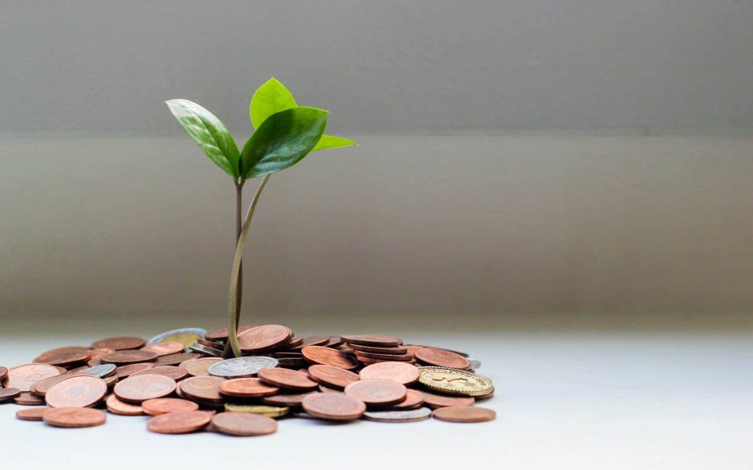 Qu'est-ce que la finance durable ?